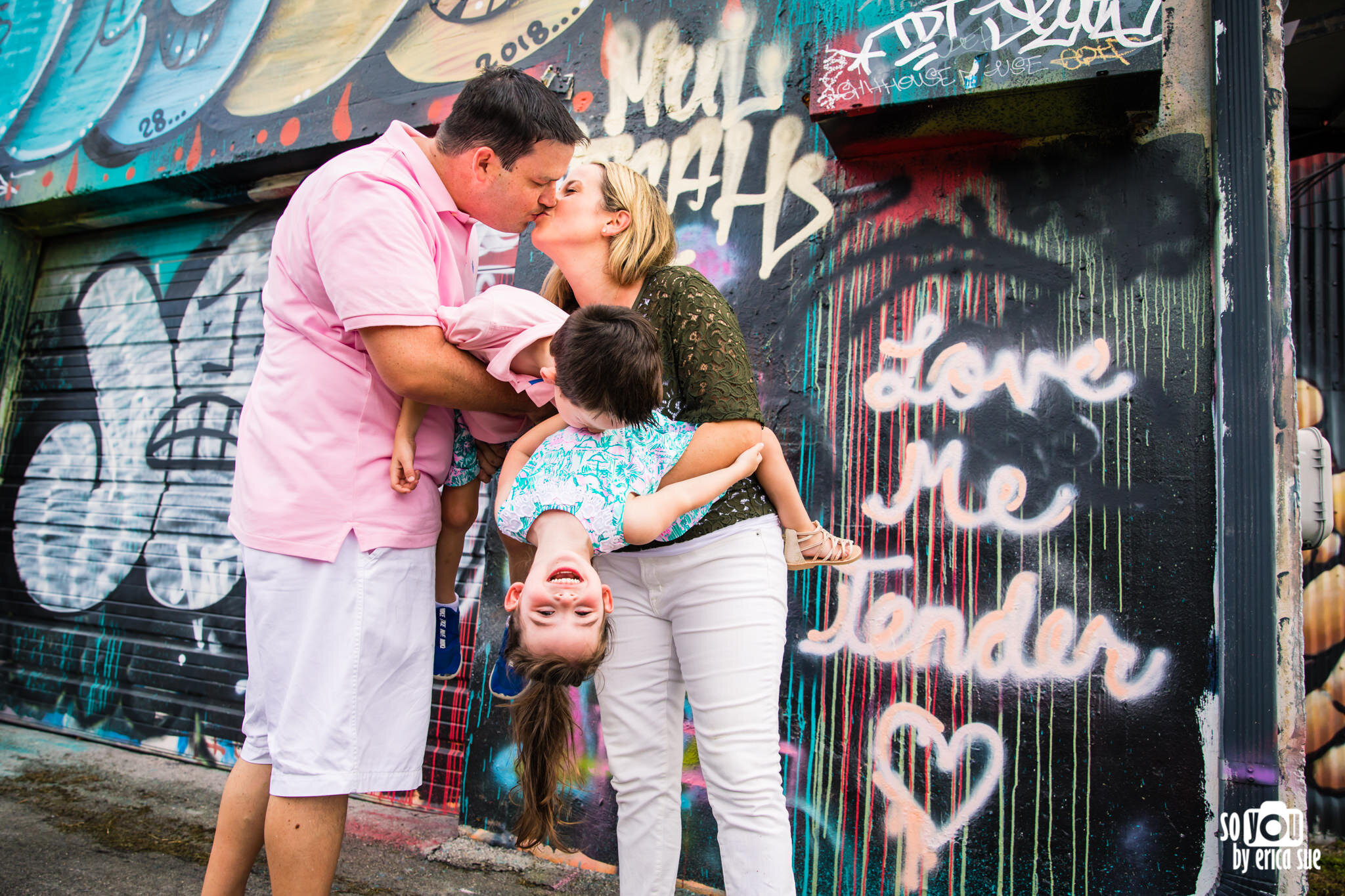 so-you-by-erica-fat-village-ft-lauderdale-murals-lifestyle-family-photographer-7405.JPG