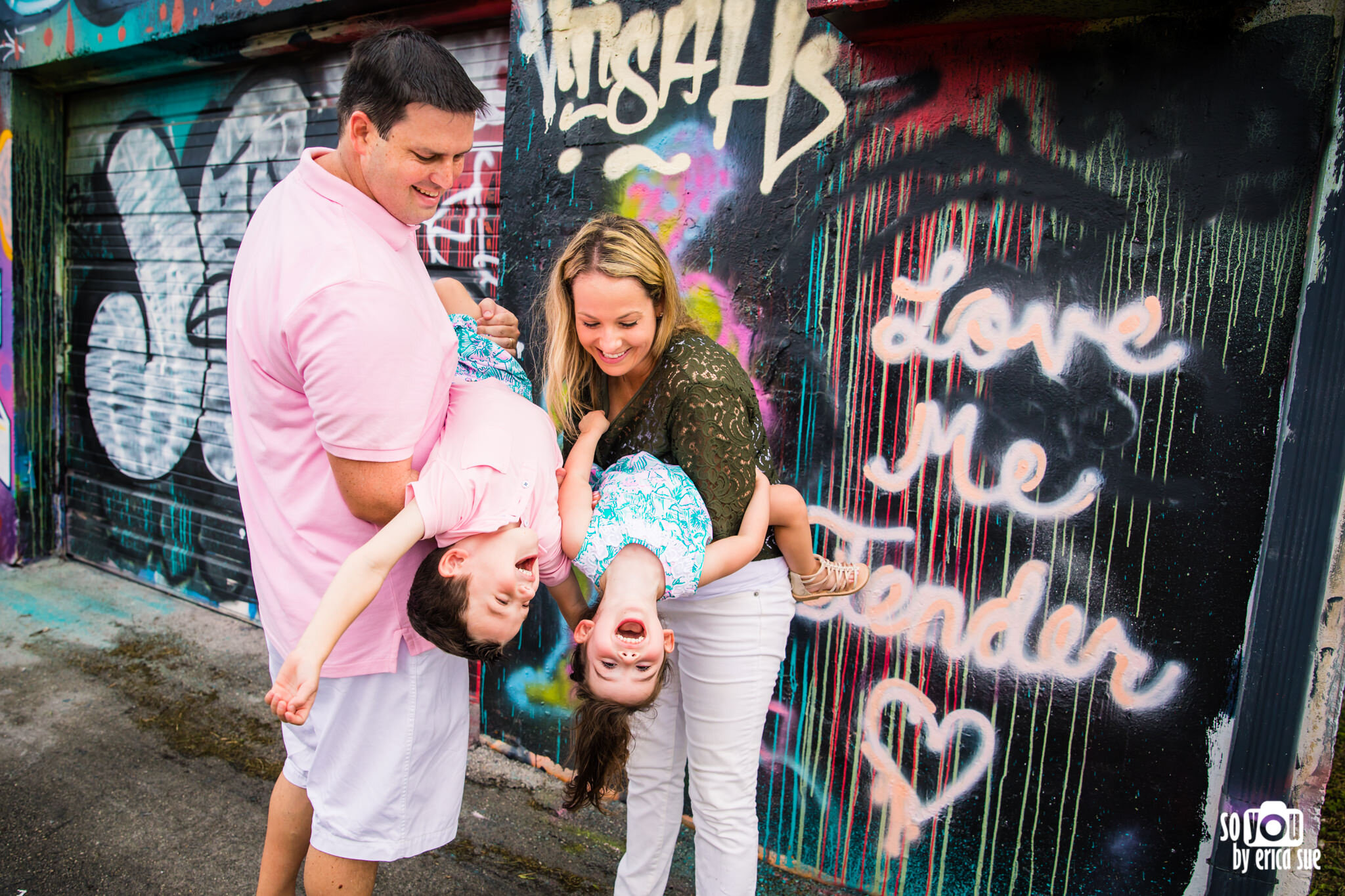 so-you-by-erica-fat-village-ft-lauderdale-murals-lifestyle-family-photographer-7414.JPG