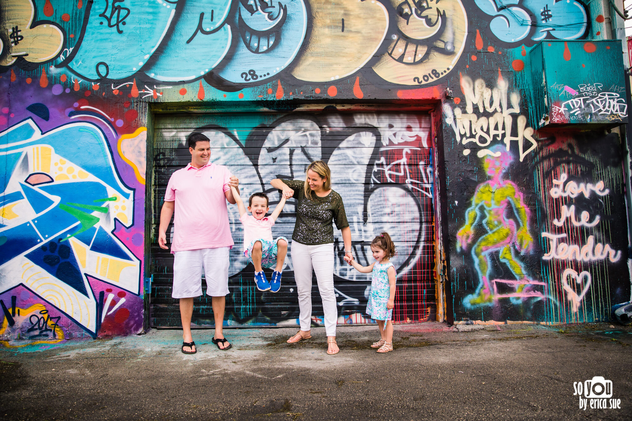 so-you-by-erica-fat-village-ft-lauderdale-murals-lifestyle-family-photographer--2.JPG