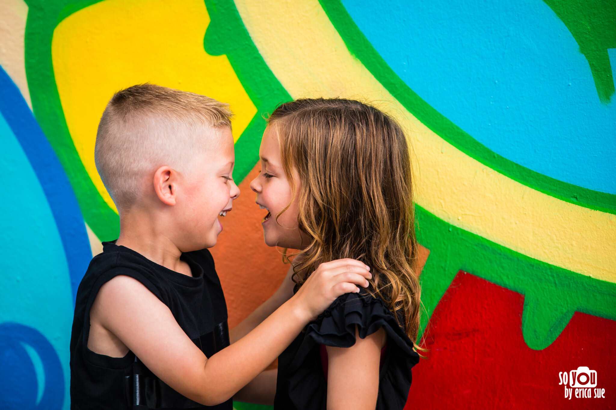 so-you-by-erica-wynwood-walls-lifestyle-family-photographer-session-1667.JPG