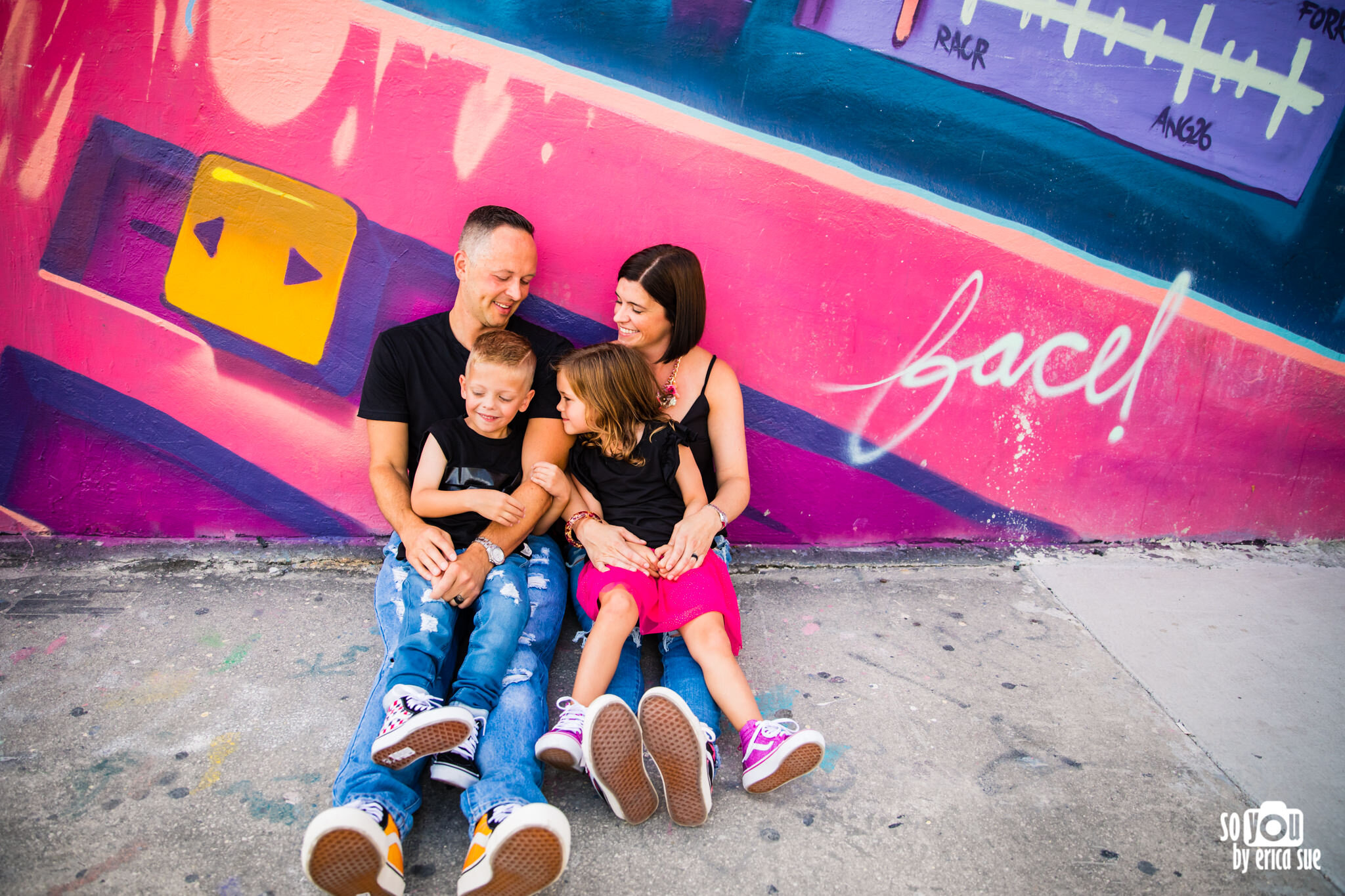 so-you-by-erica-wynwood-walls-lifestyle-family-photographer-session-1702.JPG