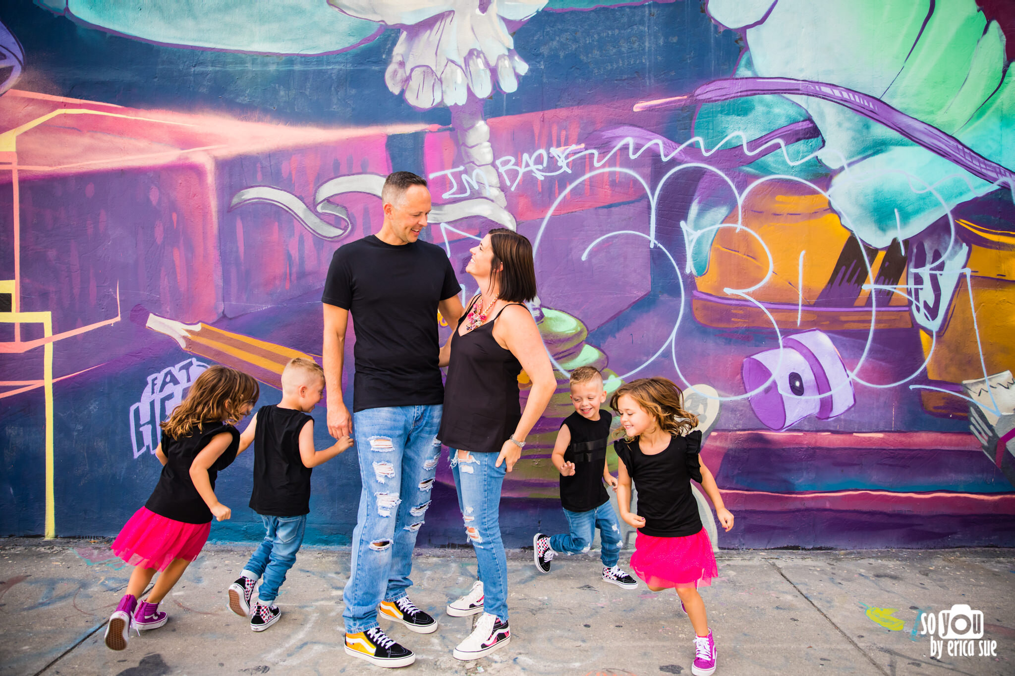 so-you-by-erica-wynwood-walls-lifestyle-family-photographer-session-.JPG