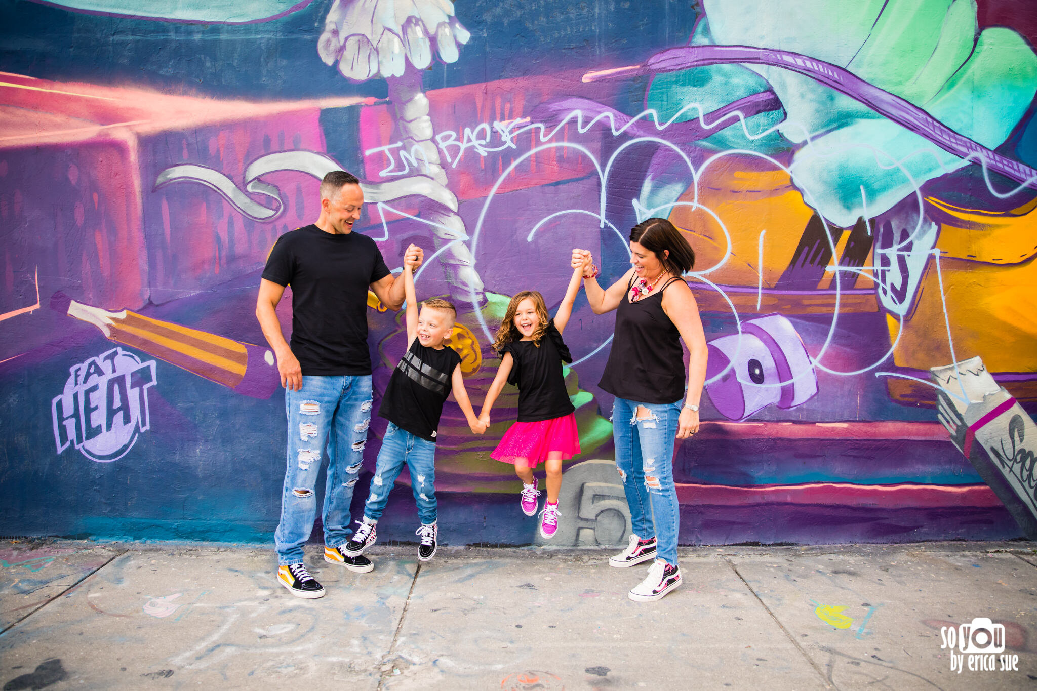 so-you-by-erica-wynwood-walls-lifestyle-family-photographer-session-1789.JPG