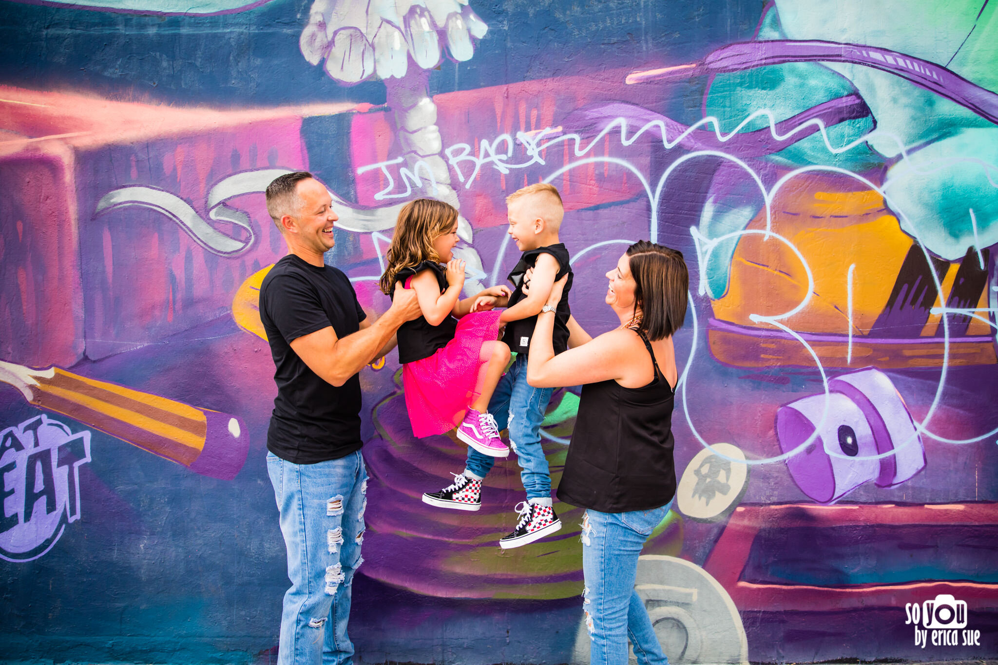 so-you-by-erica-wynwood-walls-lifestyle-family-photographer-session-1802.JPG