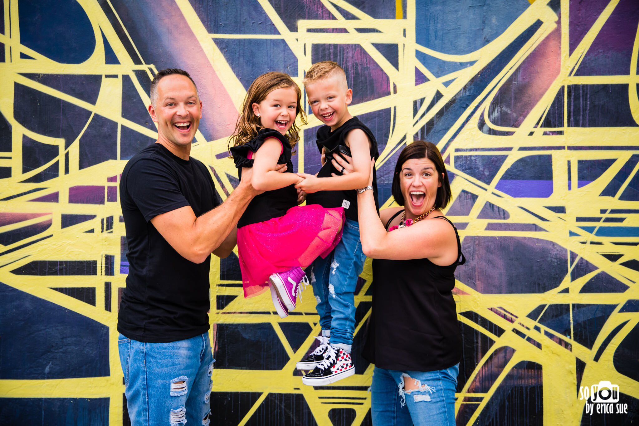 so-you-by-erica-wynwood-walls-lifestyle-family-photographer-session-1816.JPG