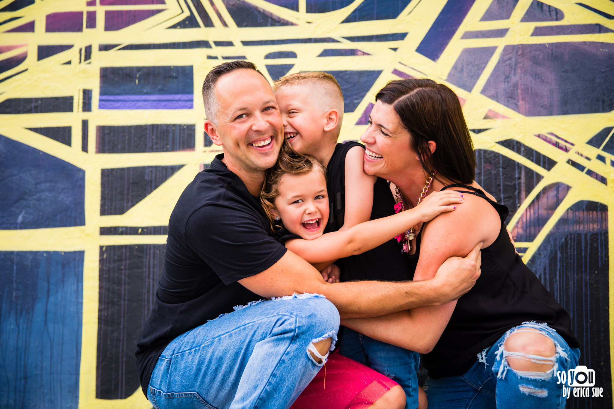 so-you-by-erica-wynwood-walls-lifestyle-family-photographer-session-1827.JPG