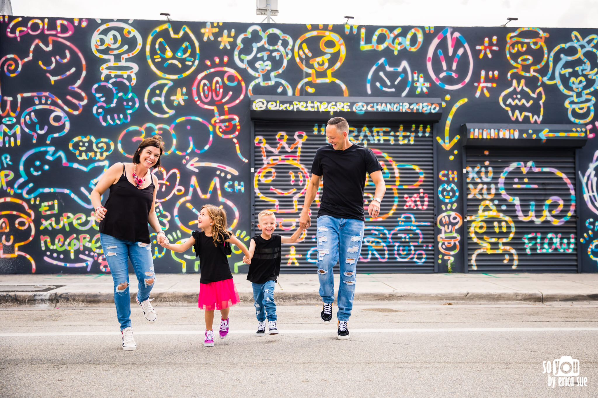 so-you-by-erica-wynwood-walls-lifestyle-family-photographer-session-1848.JPG