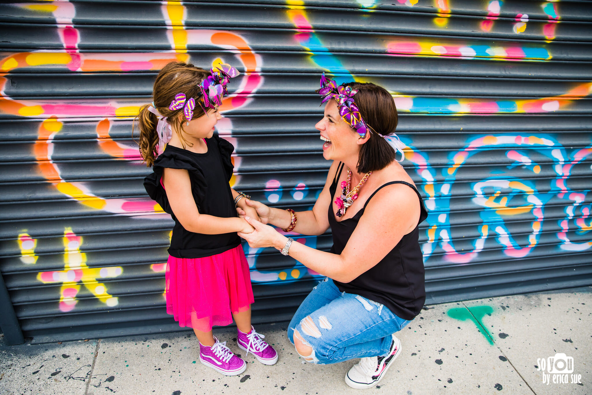 so-you-by-erica-wynwood-walls-lifestyle-family-photographer-session-1952.JPG