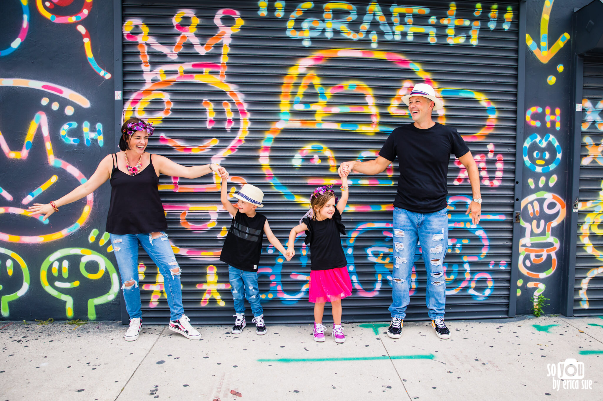 so-you-by-erica-wynwood-walls-lifestyle-family-photographer-session-1984.JPG