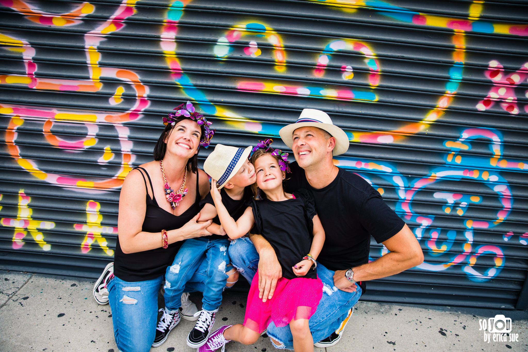 so-you-by-erica-wynwood-walls-lifestyle-family-photographer-session-1996.JPG