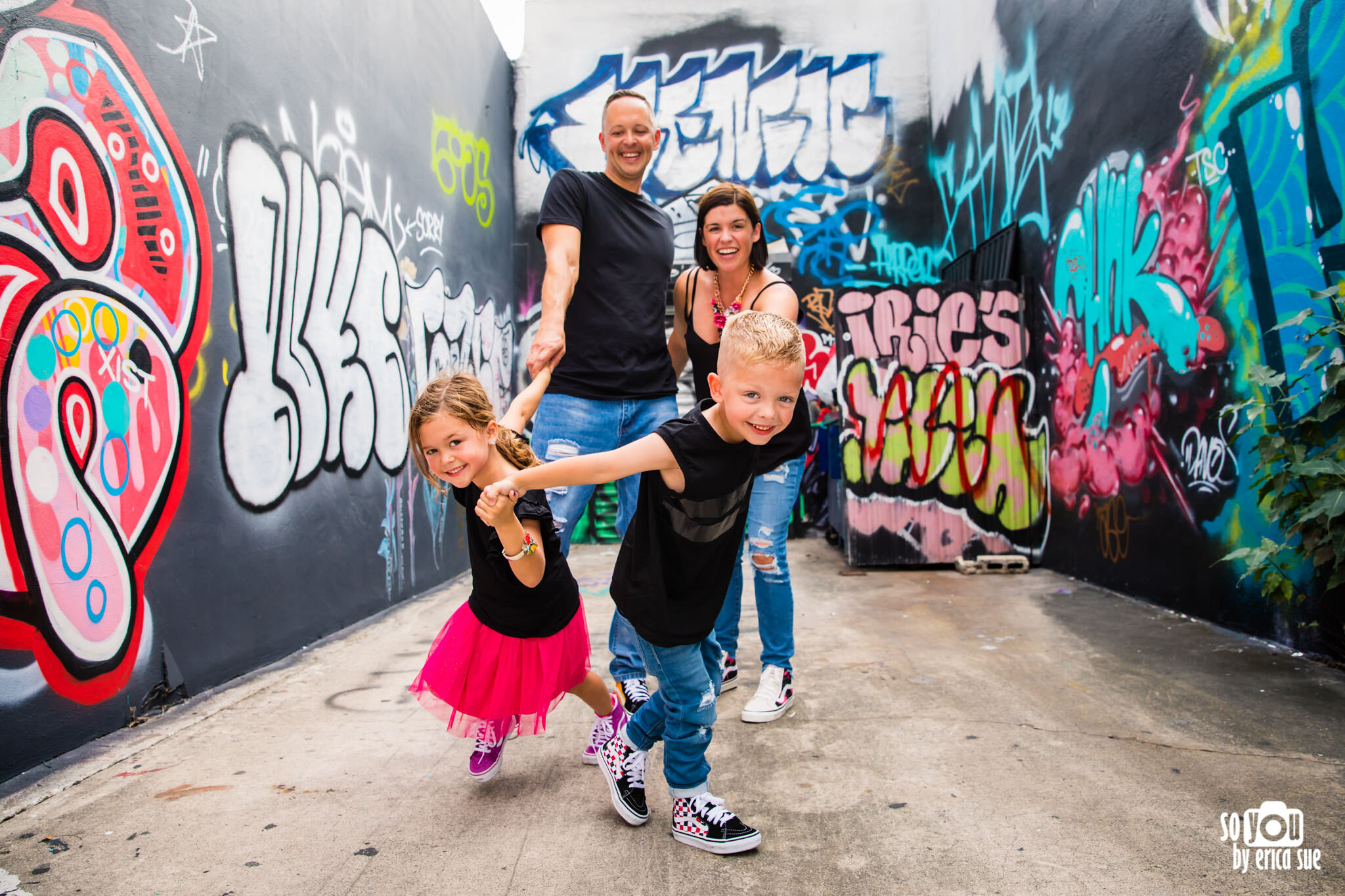 so-you-by-erica-wynwood-walls-lifestyle-family-photographer-session-2025.JPG