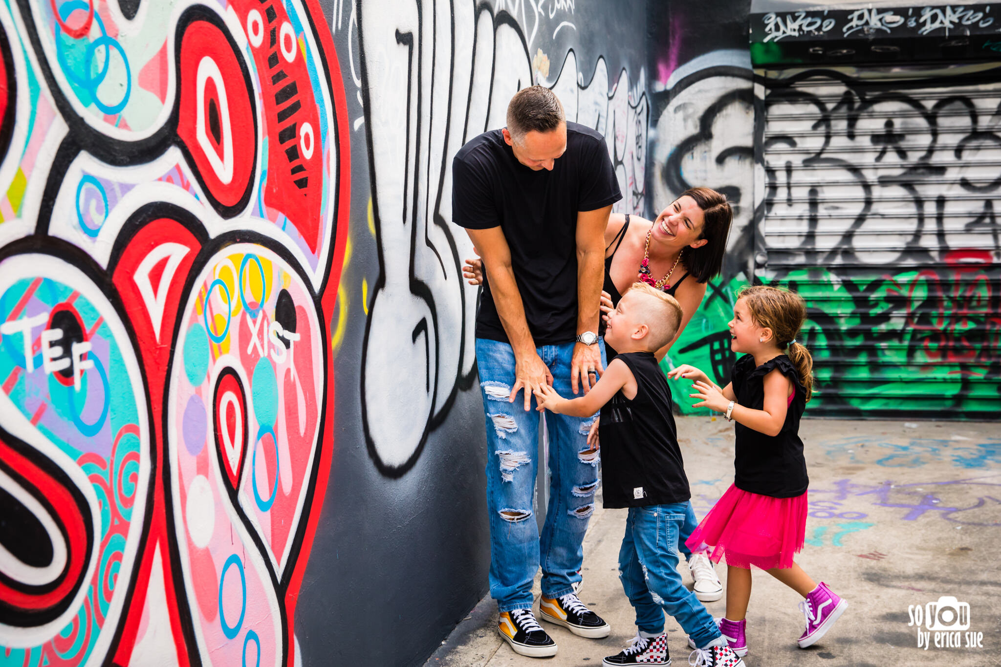 so-you-by-erica-wynwood-walls-lifestyle-family-photographer-session-2069.JPG