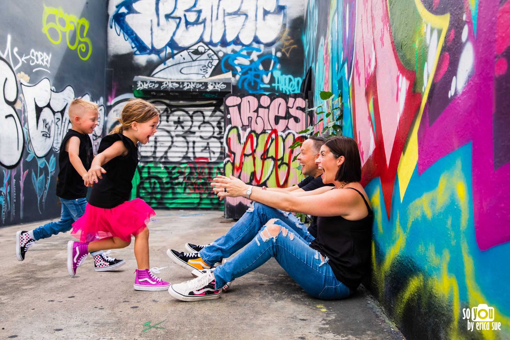 so-you-by-erica-wynwood-walls-lifestyle-family-photographer-session-2099.JPG