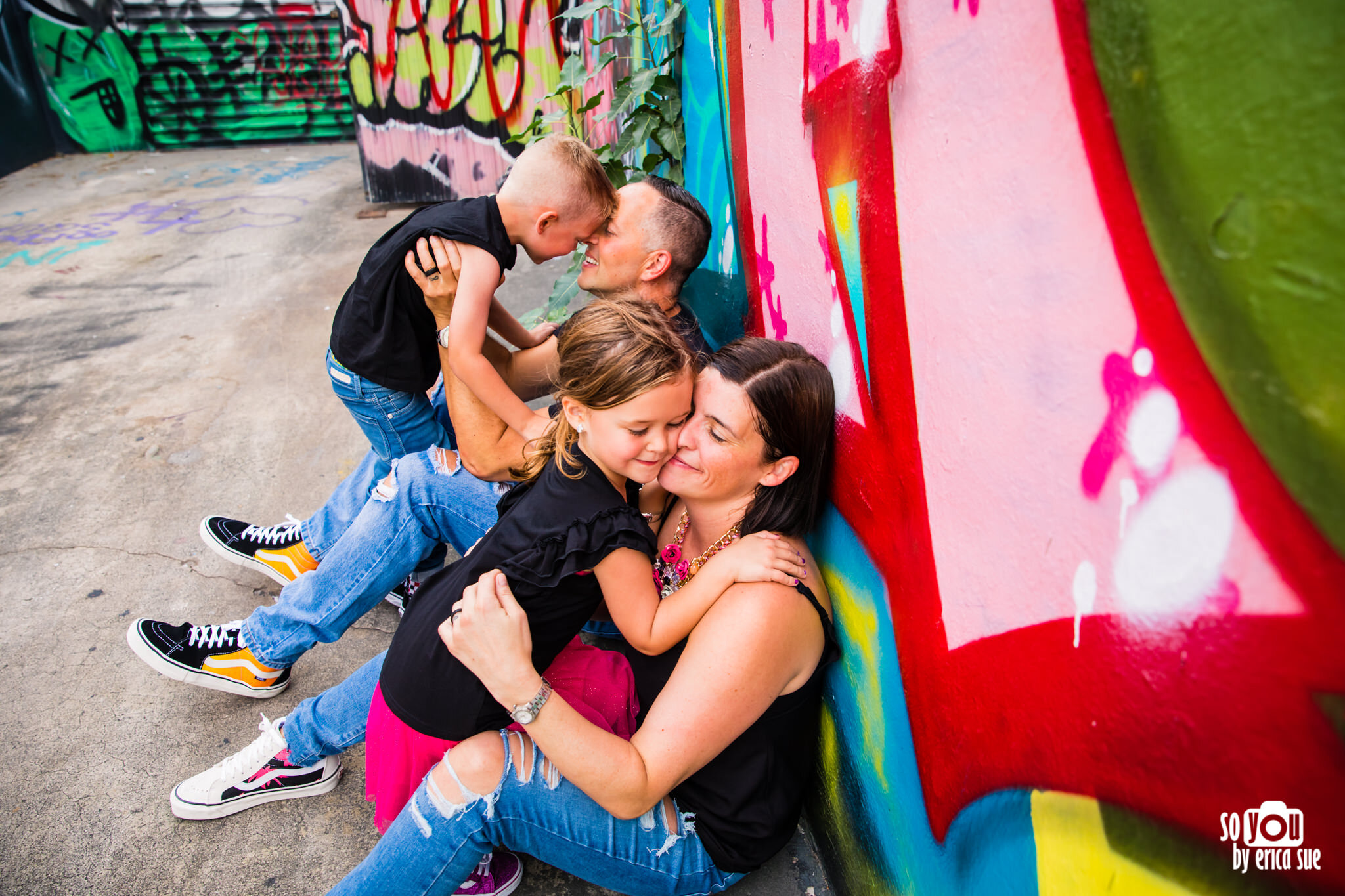 so-you-by-erica-wynwood-walls-lifestyle-family-photographer-session-2106.JPG