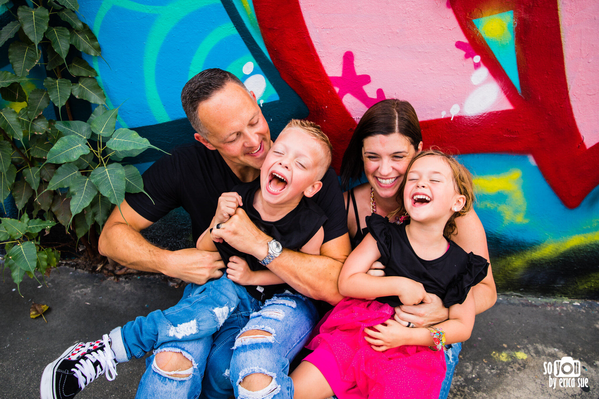 so-you-by-erica-wynwood-walls-lifestyle-family-photographer-session-2129.JPG