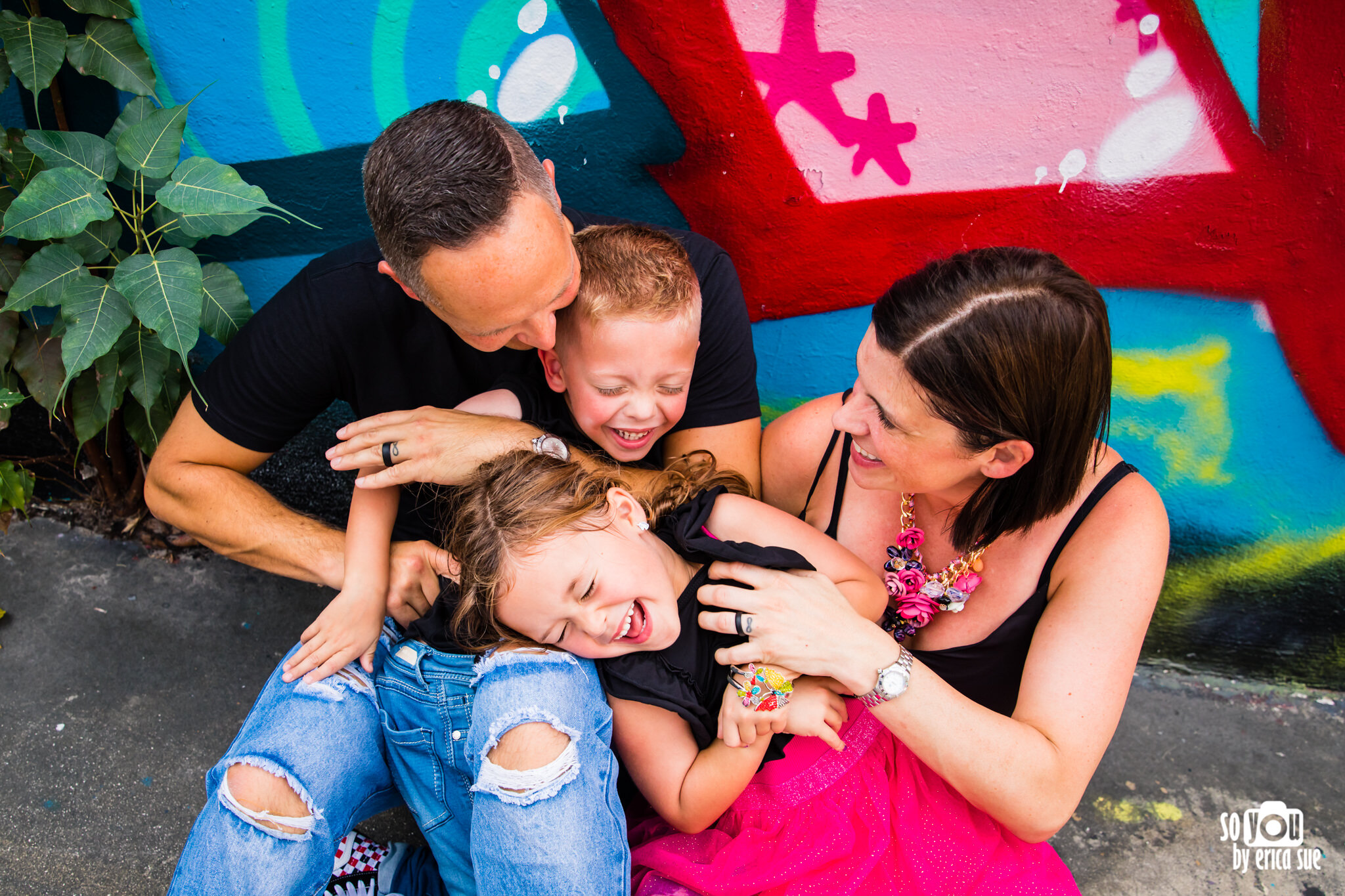 so-you-by-erica-wynwood-walls-lifestyle-family-photographer-session-2144.JPG