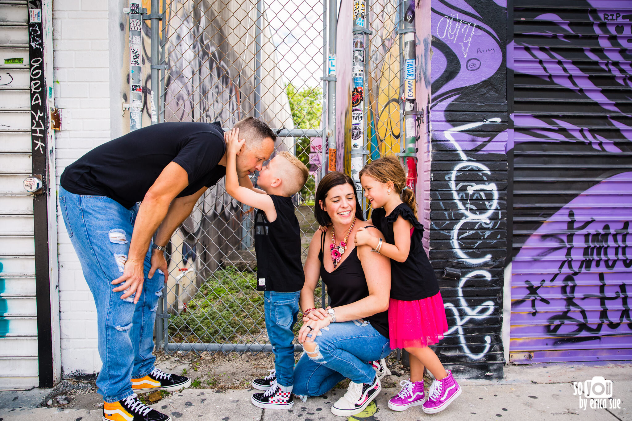 so-you-by-erica-wynwood-walls-lifestyle-family-photographer-session-2191.JPG