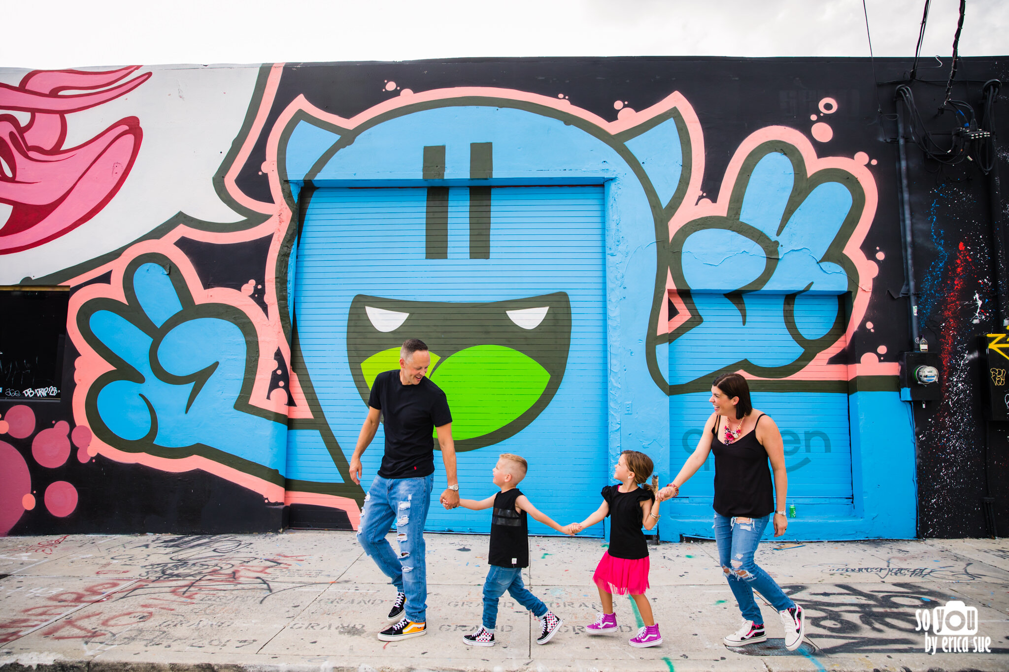 so-you-by-erica-wynwood-walls-lifestyle-family-photographer-session-2219.JPG