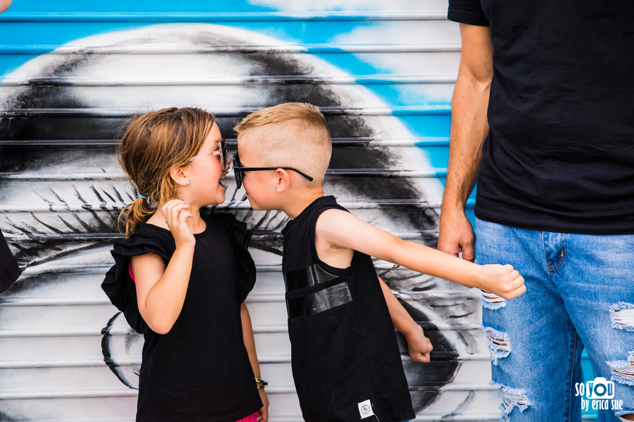 so-you-by-erica-wynwood-walls-lifestyle-family-photographer-session-2247.JPG