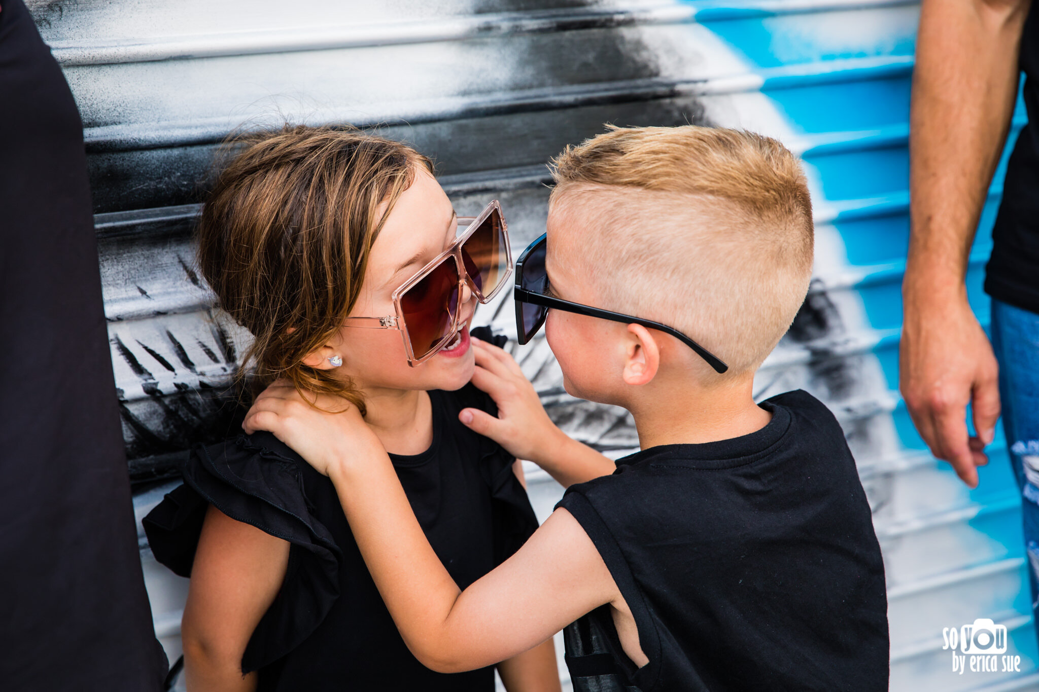 so-you-by-erica-wynwood-walls-lifestyle-family-photographer-session-2255.JPG