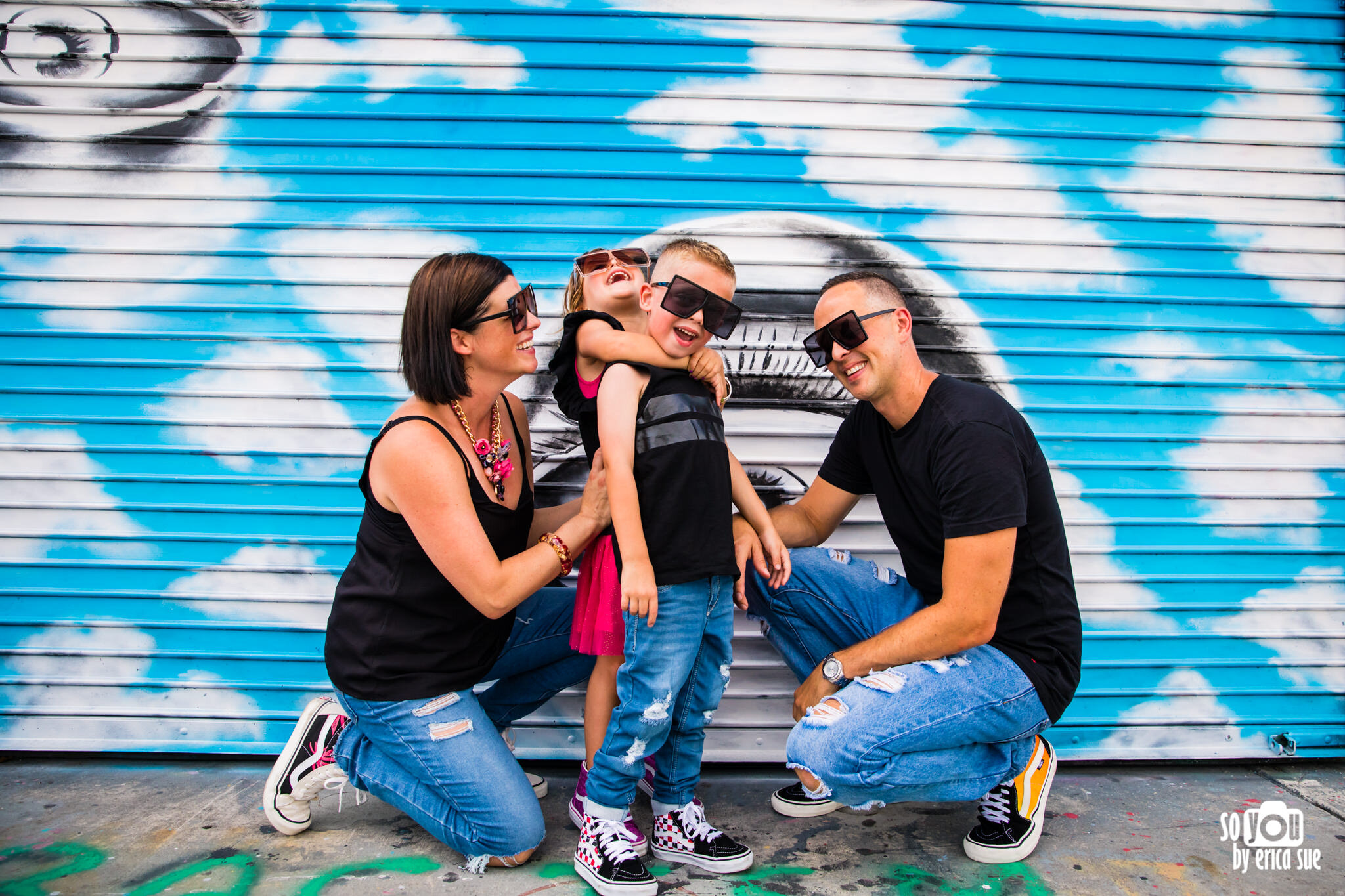 so-you-by-erica-wynwood-walls-lifestyle-family-photographer-session-2271.JPG