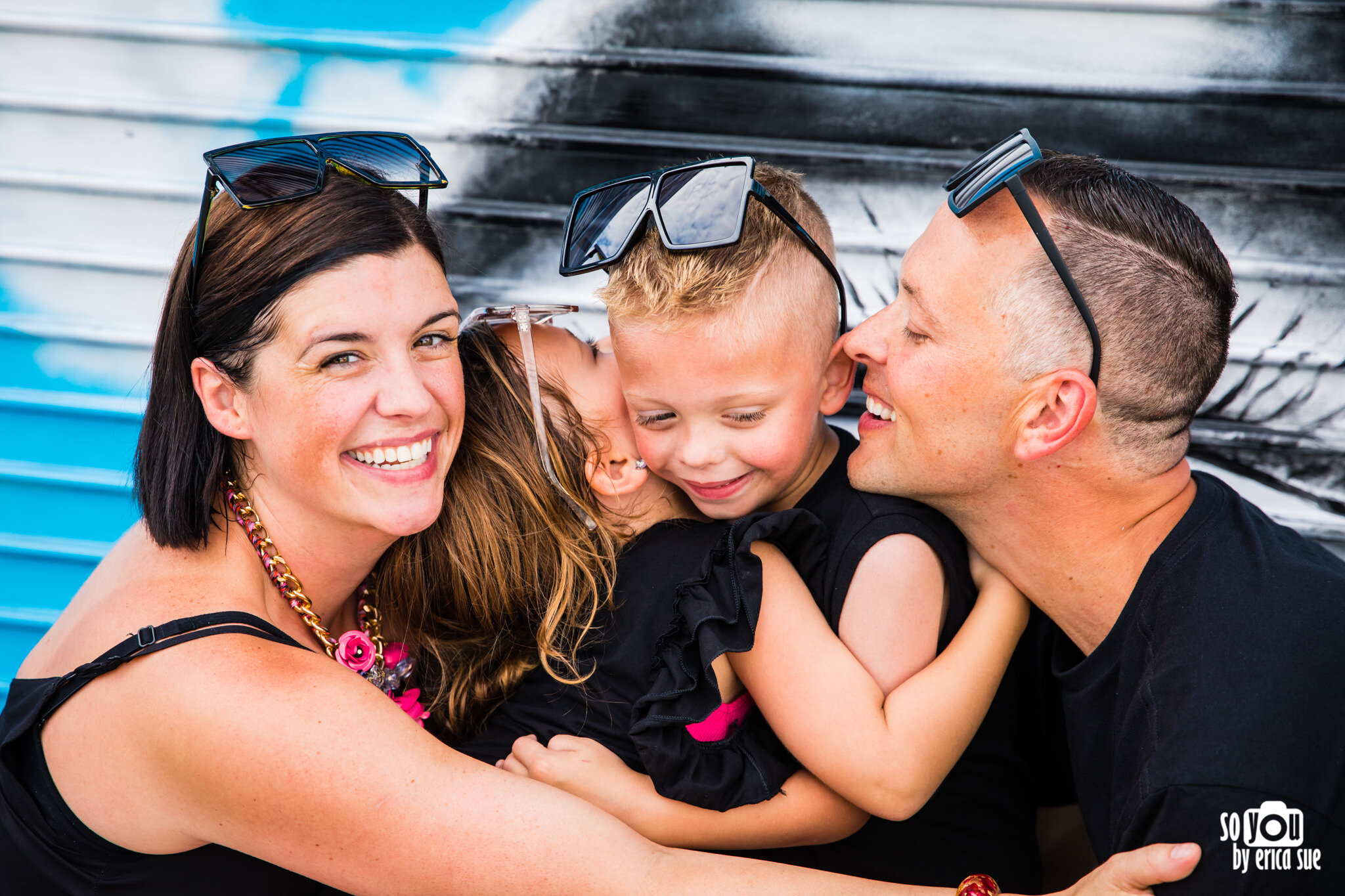 so-you-by-erica-wynwood-walls-lifestyle-family-photographer-session-2293.JPG