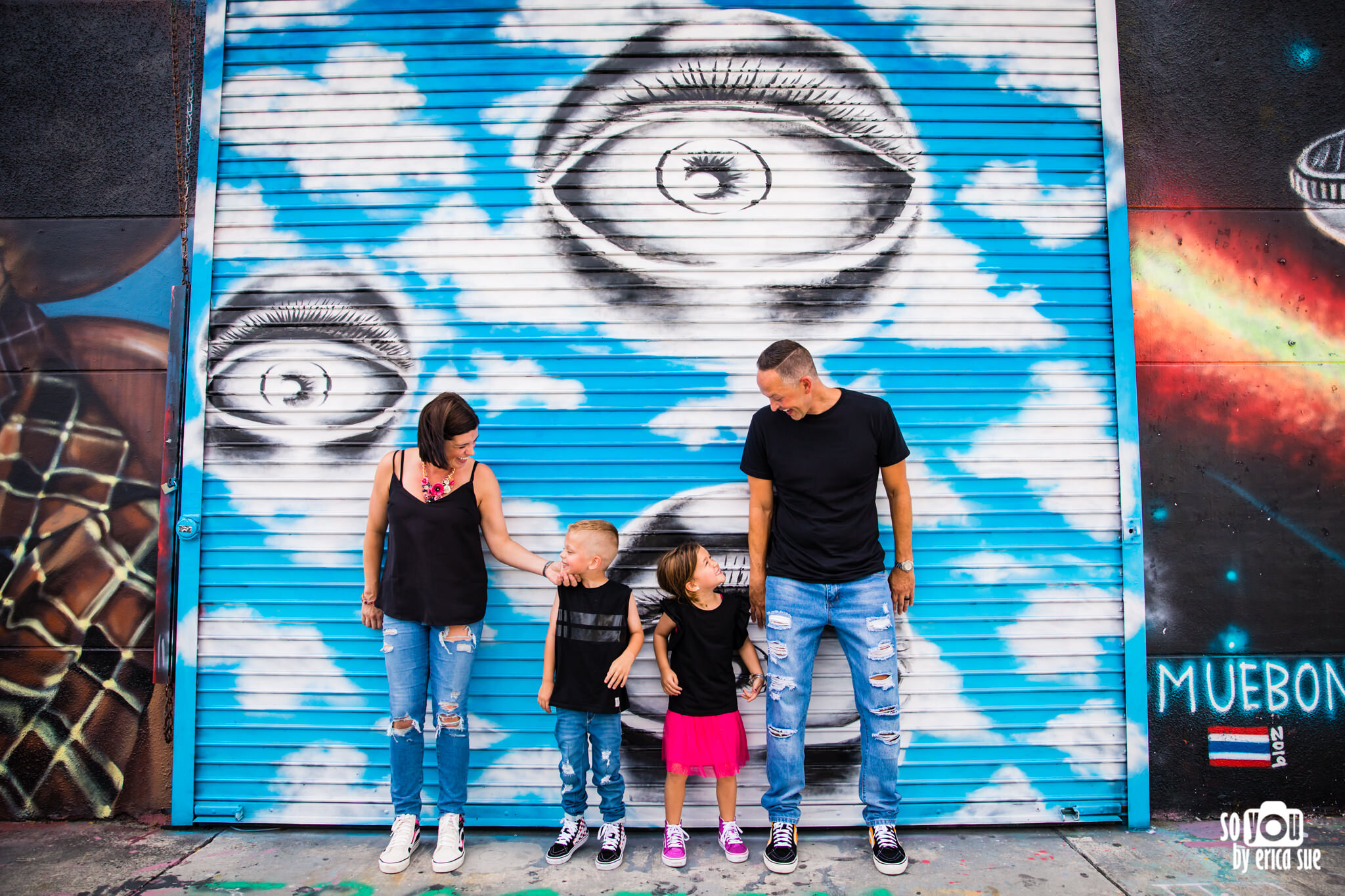 so-you-by-erica-wynwood-walls-lifestyle-family-photographer-session-2345.JPG