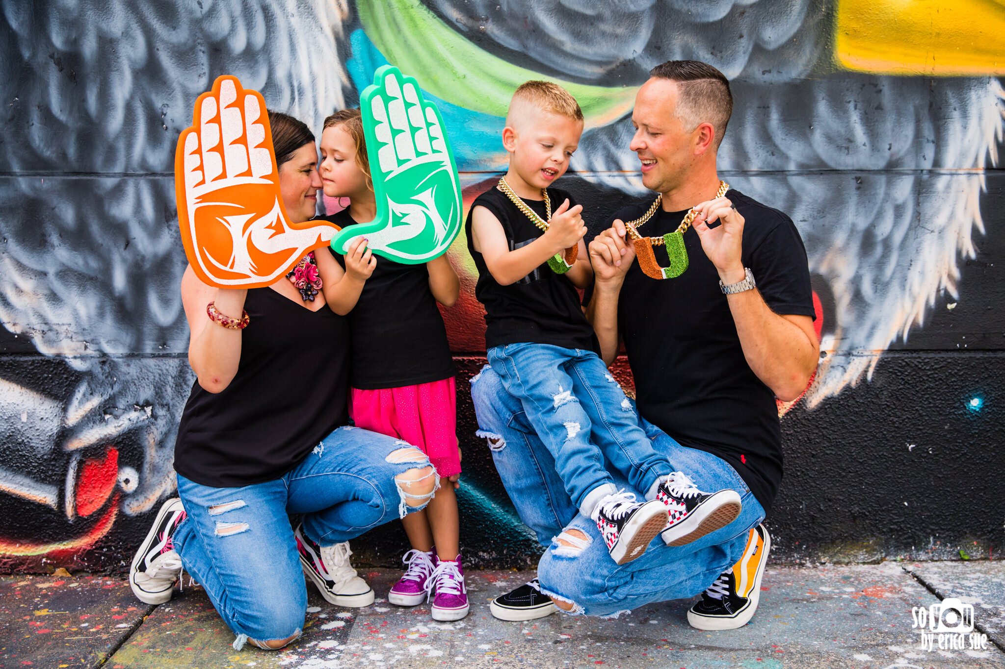so-you-by-erica-wynwood-walls-lifestyle-family-photographer-session-2395.JPG