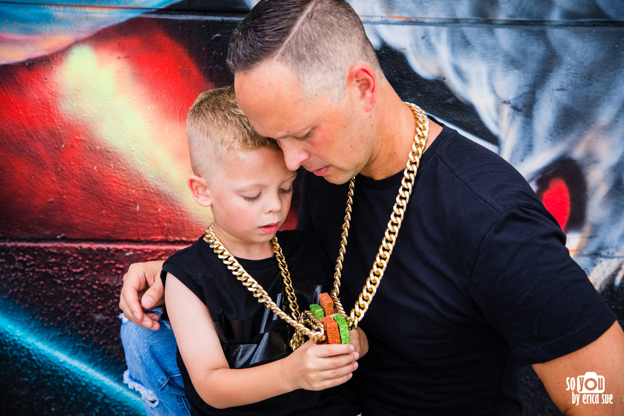 so-you-by-erica-wynwood-walls-lifestyle-family-photographer-session-2410.JPG
