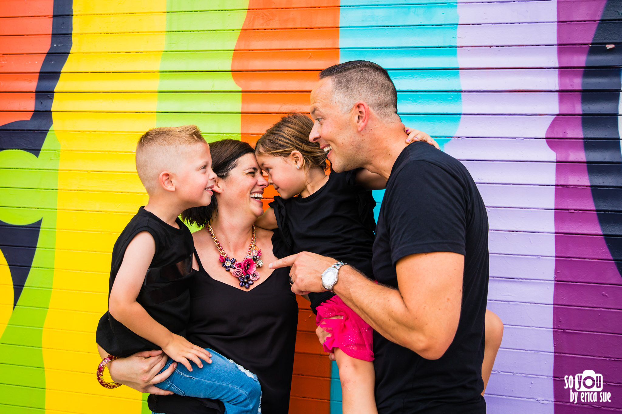 so-you-by-erica-wynwood-walls-lifestyle-family-photographer-session-2488.JPG
