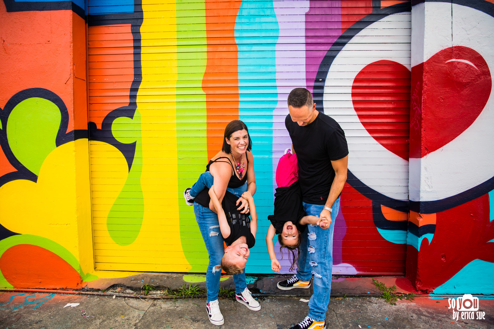 so-you-by-erica-wynwood-walls-lifestyle-family-photographer-session-2498.JPG