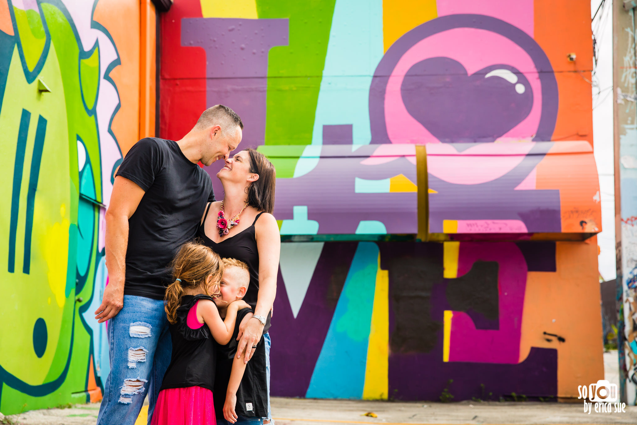 so-you-by-erica-wynwood-walls-lifestyle-family-photographer-session-2533.JPG