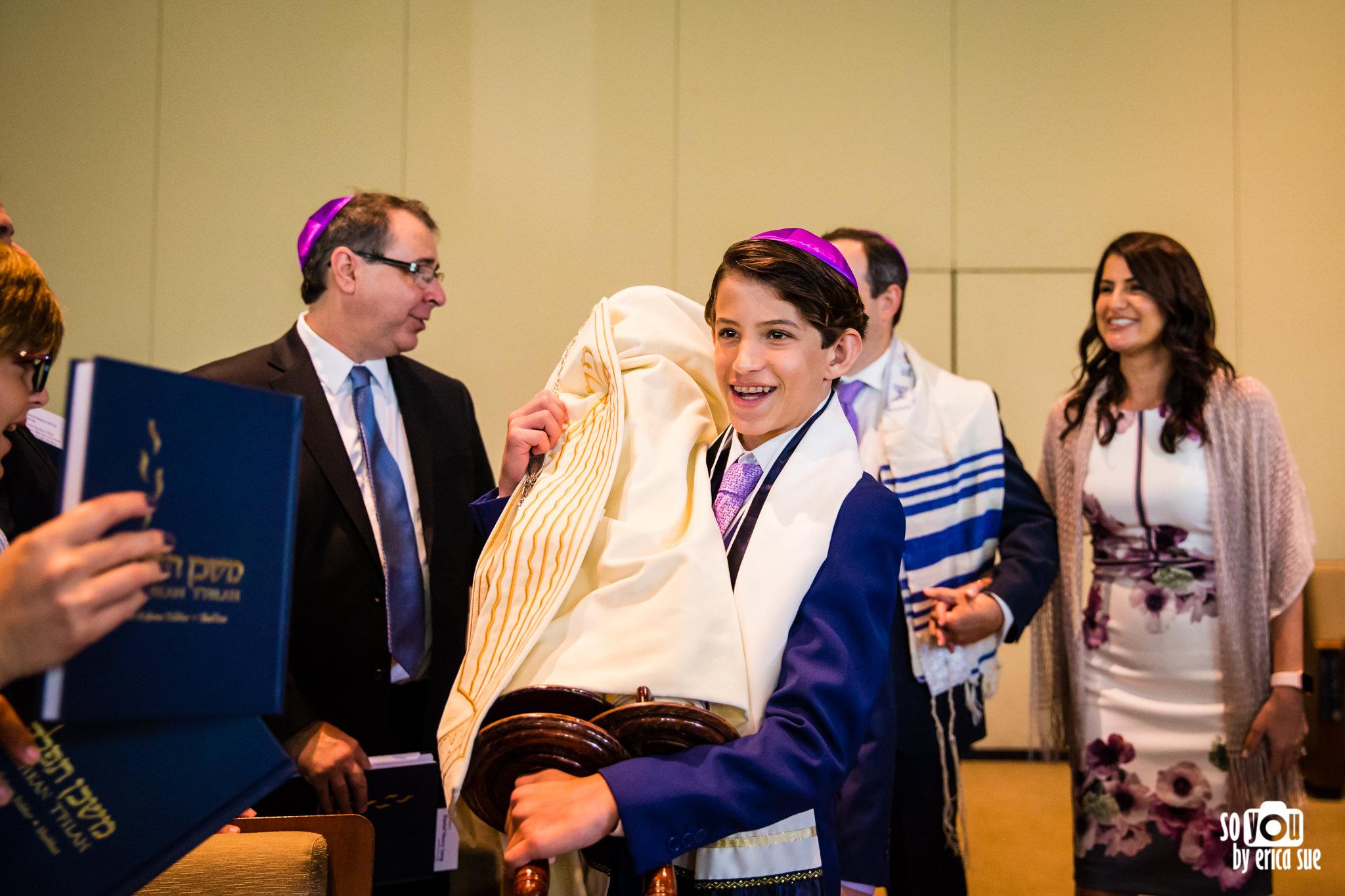 so-you-by-erica-beth-am-university-of-miami-um-bar-mitzvah-photographer-5121.JPG