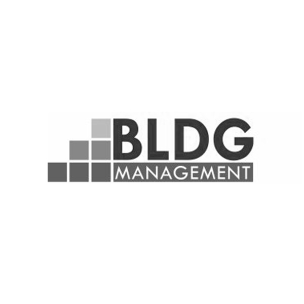 BLDG.jpg