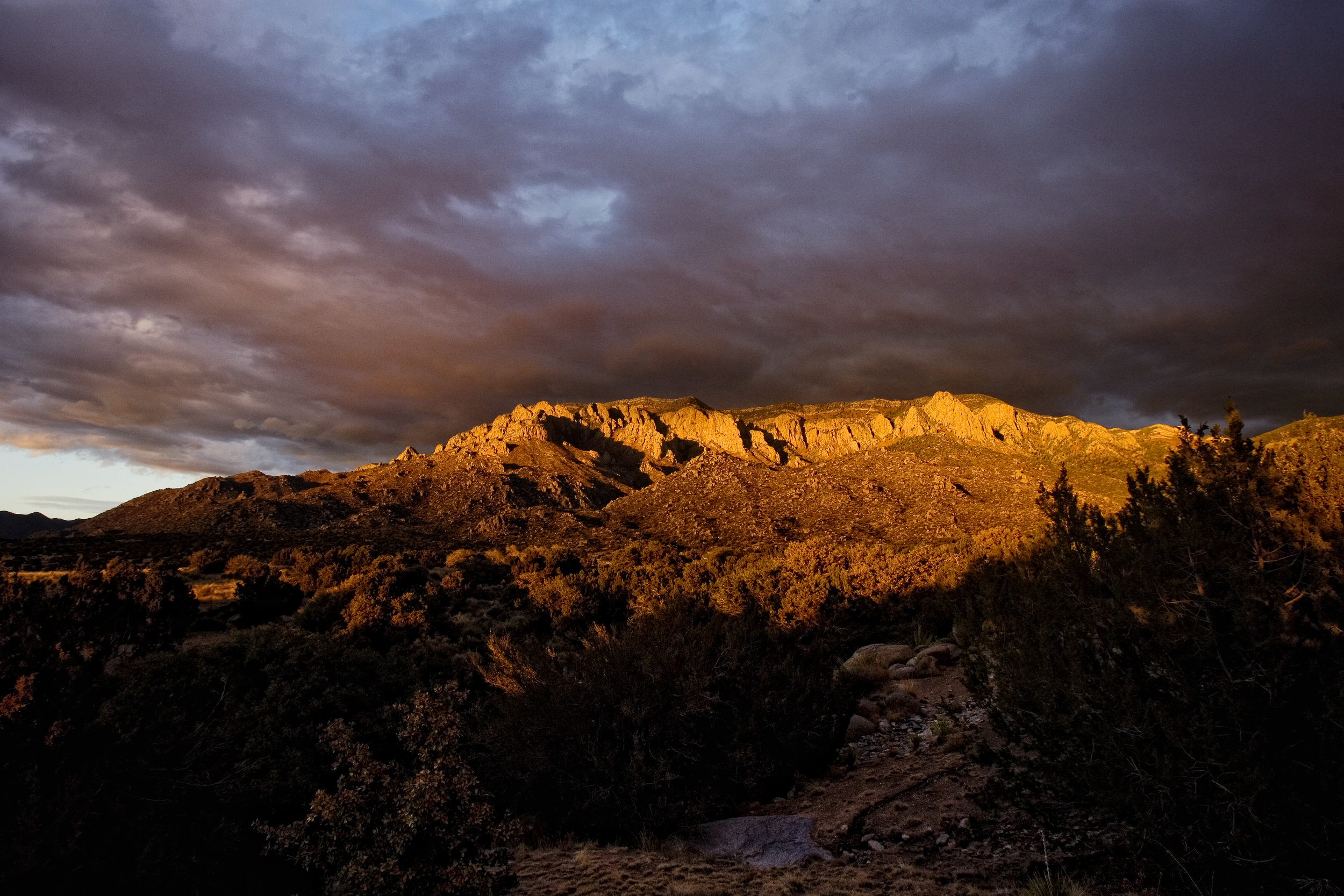 071201_Sandia Mountains040.JPG