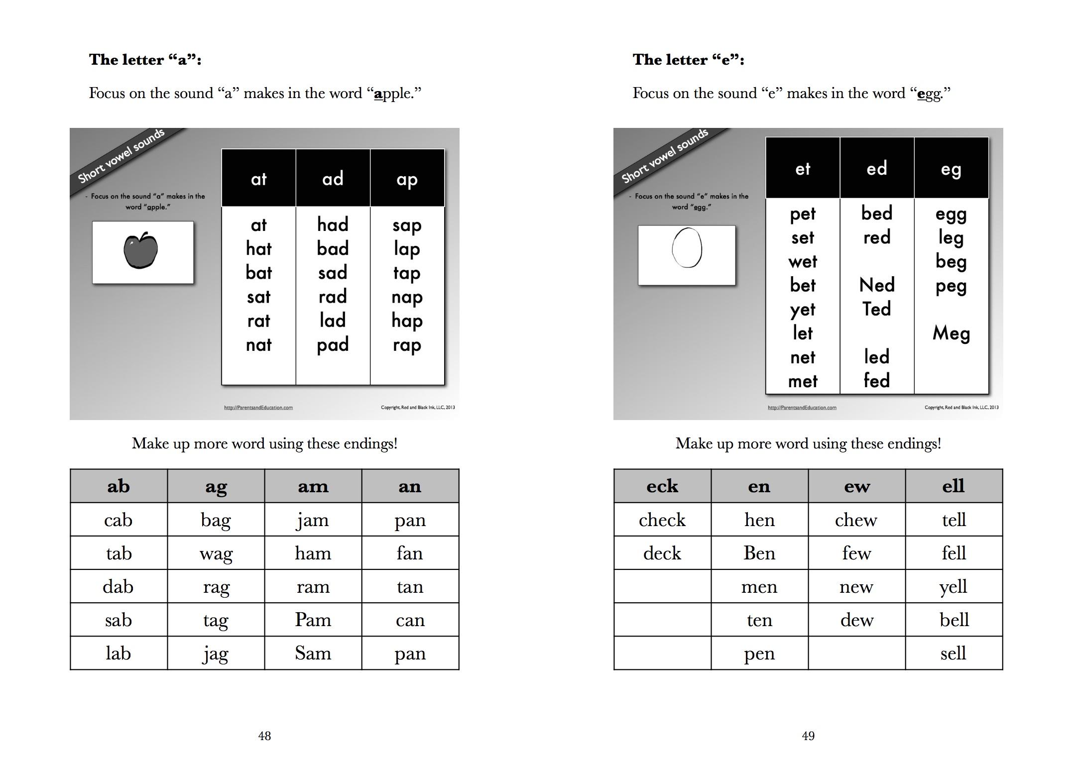 First Grade Reading Example.jpg