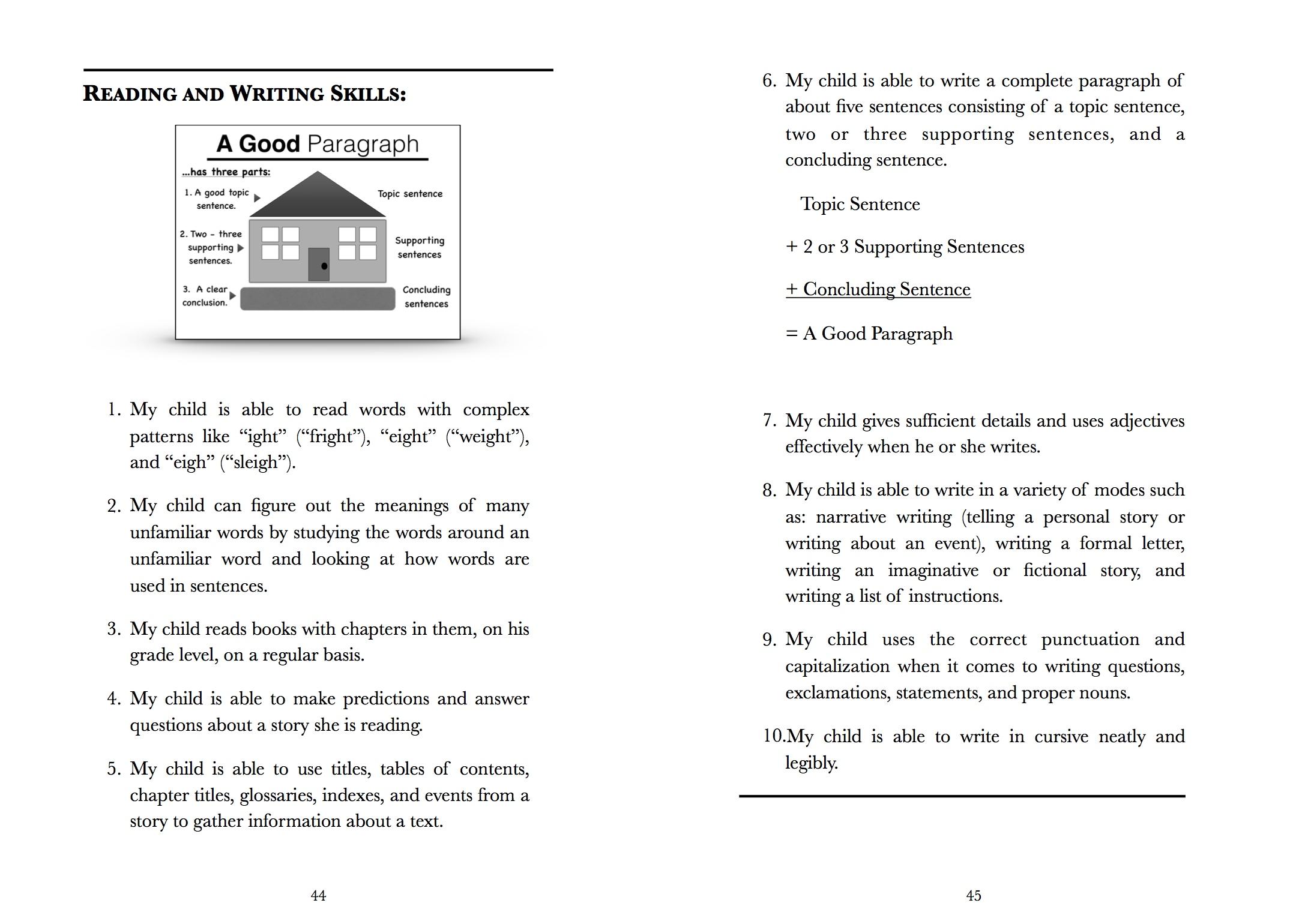 Third Grade Reading and Writing Skills Example.jpg