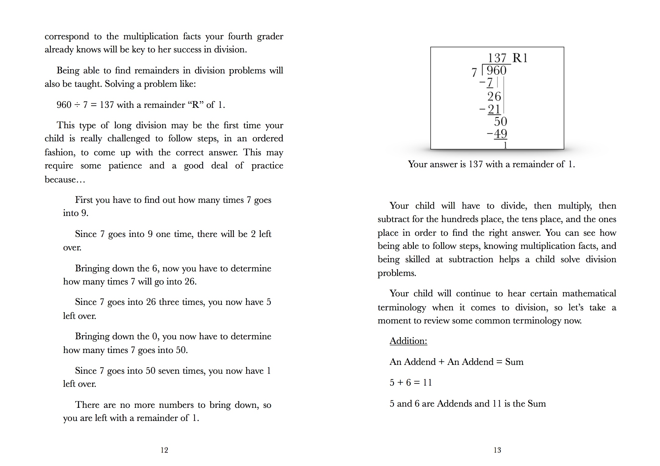 Fourth Grade Math Example.jpg