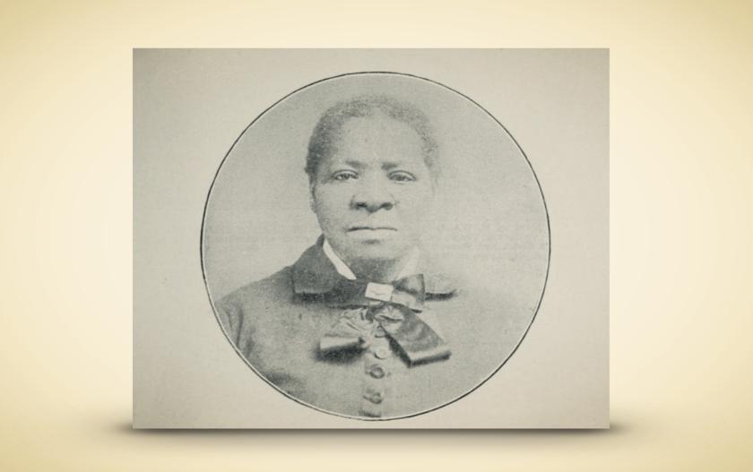 Biddy Mason An American Pioneer Black And Education