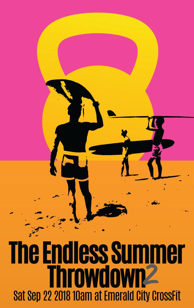 2018-summer-throwdown-flyer.png