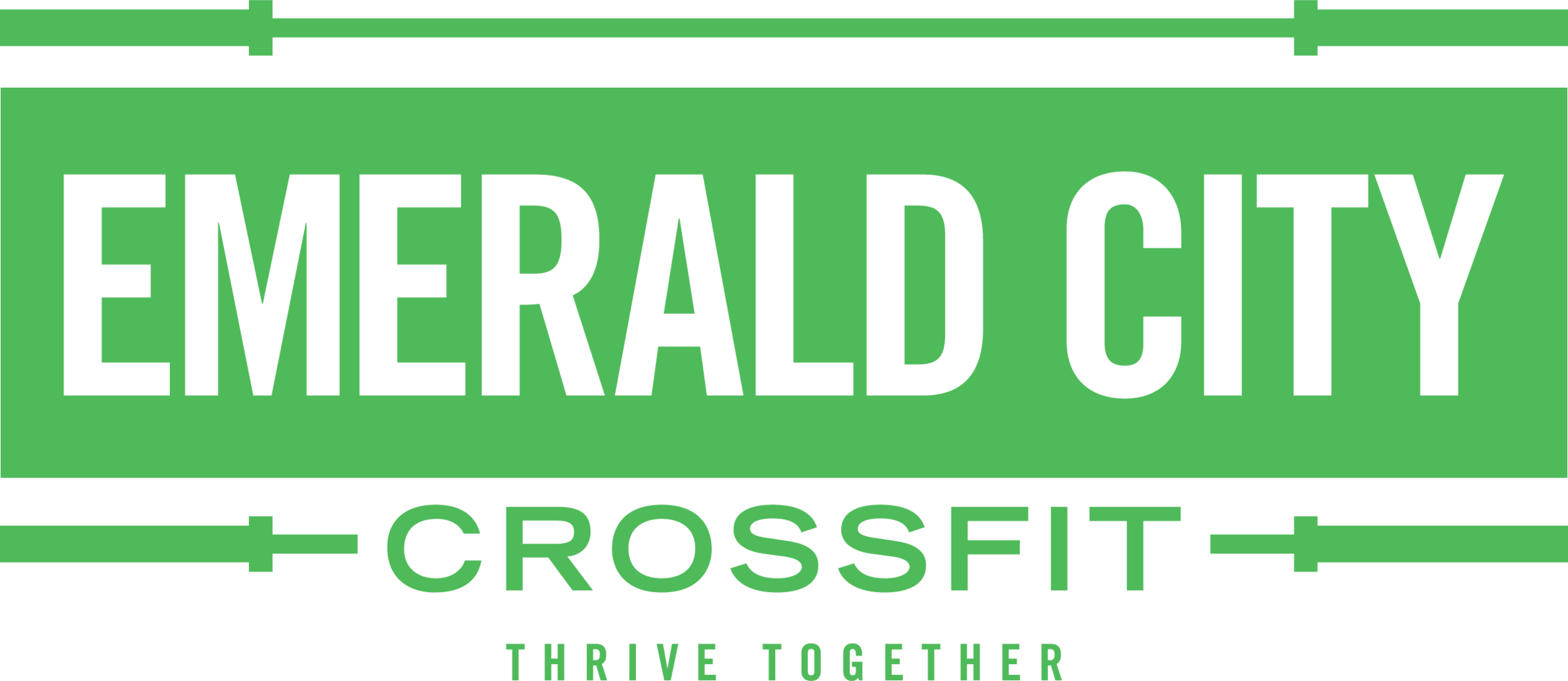ECCF_Logo_4-1C.png