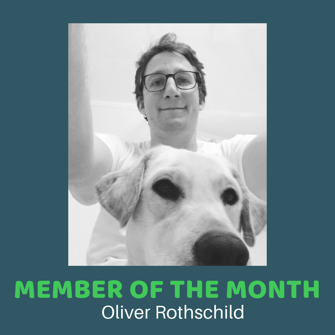 Oliver Member of the Month.png