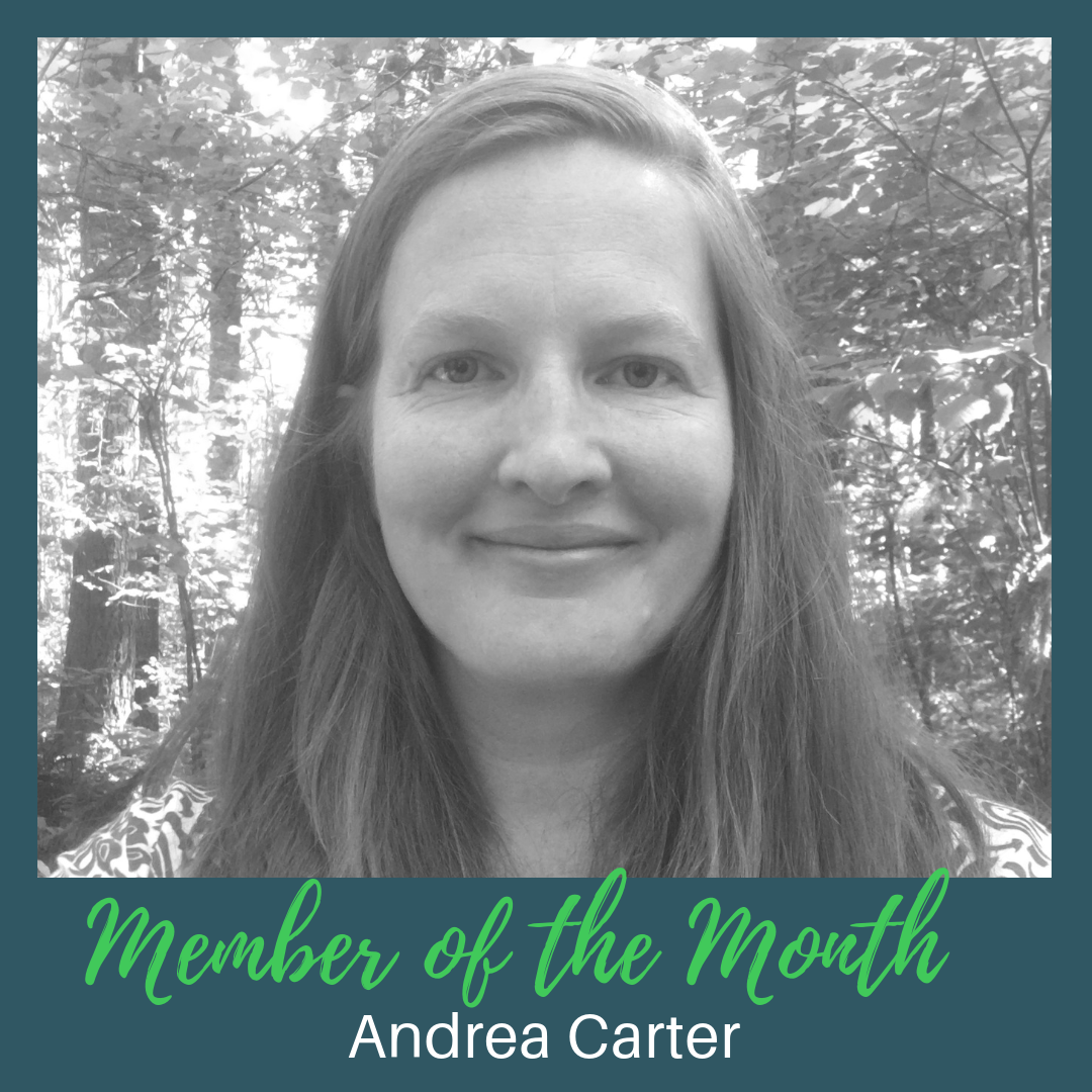 Member of the Month (1).png