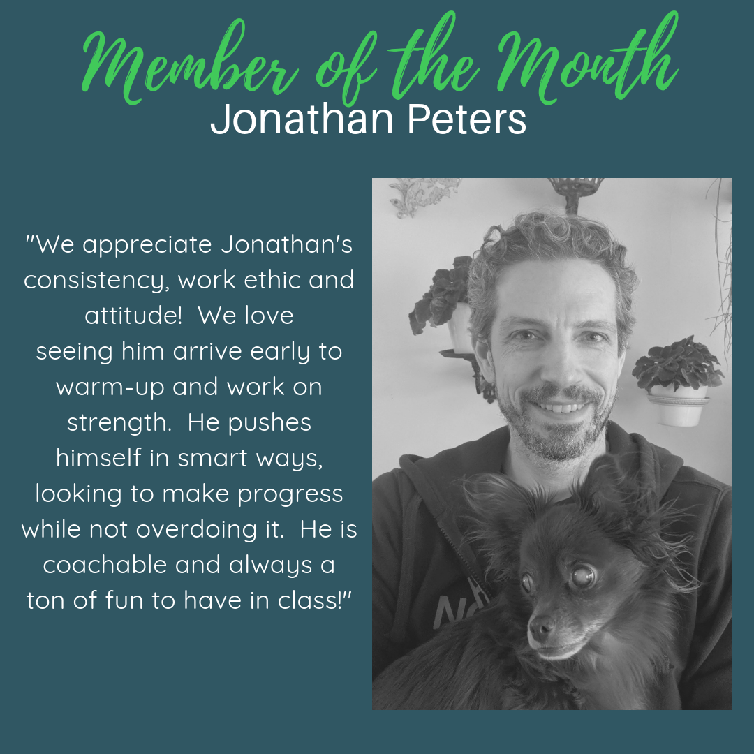 Member of the Month (4).png