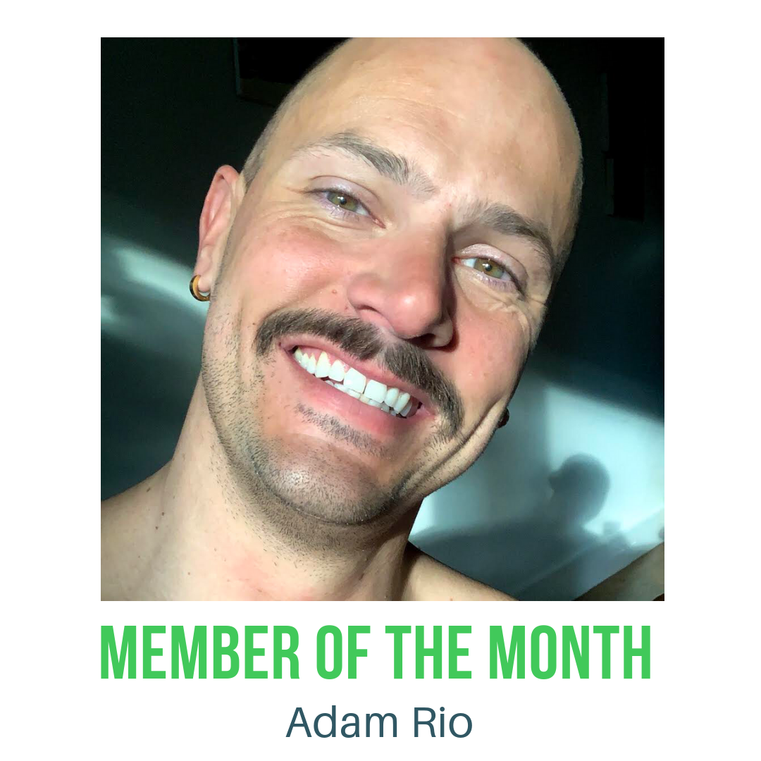Member of the Month (5).png