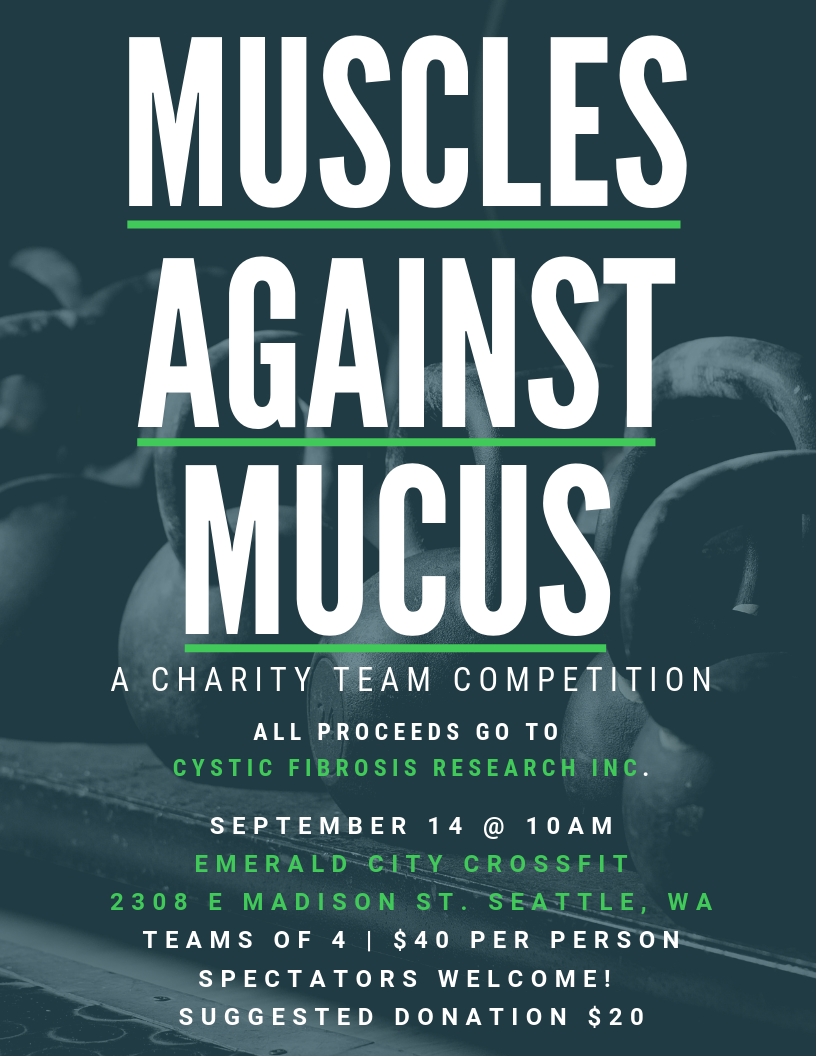 muscles against mucus (1).png