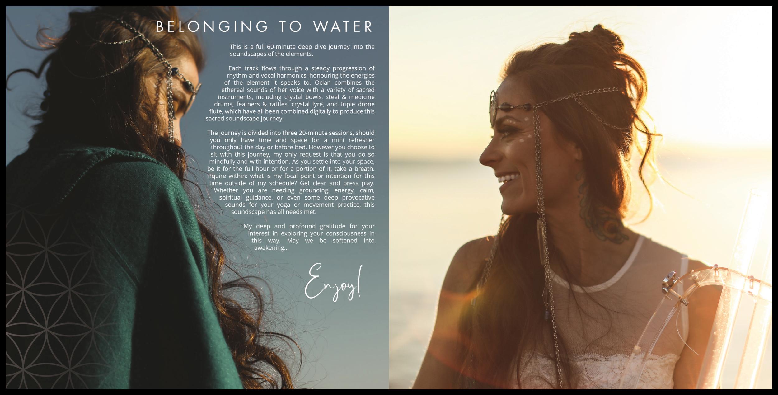 Ocian-Sound_Belonging-To-Water_Artwork-03.png