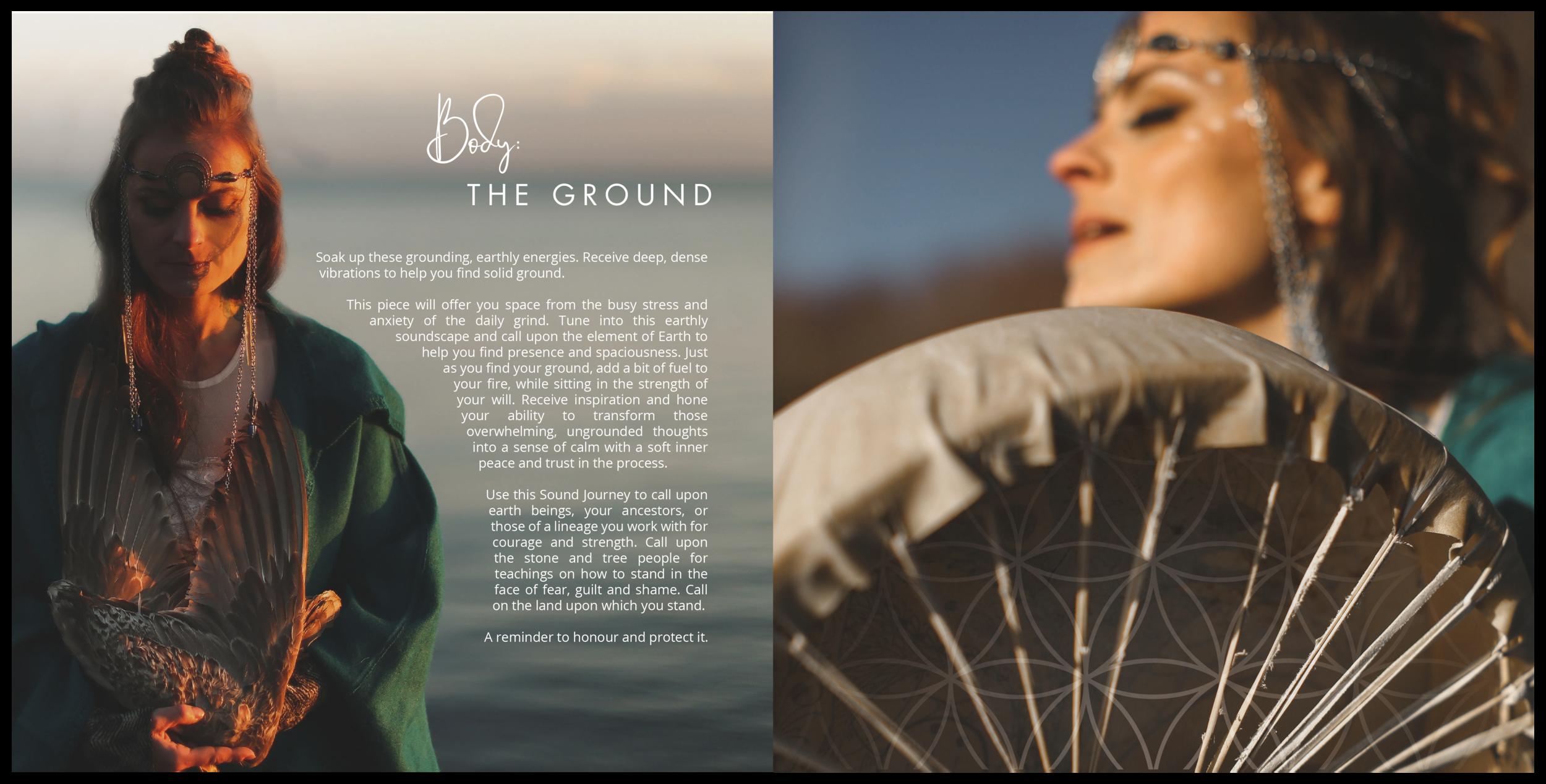 Ocian-Sound_Belonging-To-Water_Artwork-04.png