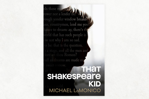 promo-that-shakespeare-kid.jpg