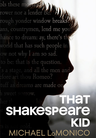 that-shakespeare-kid.jpg